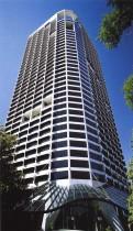 QV1 Building, Perth
