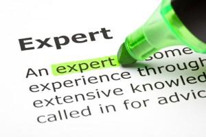 Professional-Expert-Witness1