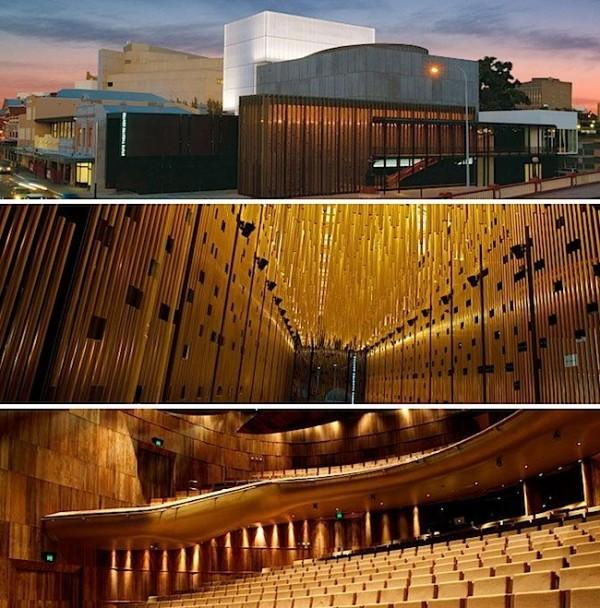 100-State-Theatre-Centre