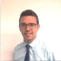 Dr Michael Challenor