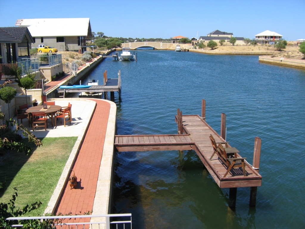 new-port-mandurah-2-1024x768[1]