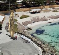 Rottnest Island (Wajemup) Entry Statement